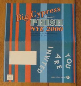 /image.axd?picture=/2009/12/Holger_Presentation/mini/2 Big Cypress Mailing.jpg