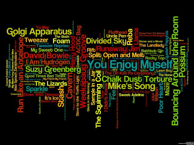 /image.axd?picture=/2009/8/mini/phish wordle.jpg