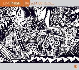 /image.axd?picture=/2010/6/Japan2000/mini/Live Phish Volulme 4.jpg