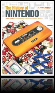 /image.axd?picture=/2010/7/PixEnglish/mini/Book 1 - History of Nintendo Vol.1 The Playing Cards.jpg