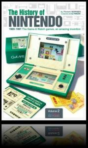/image.axd?picture=/2010/7/PixEnglish/mini/Book 2 - History of Nintendo Vol.2 The Game and Watch.jpg