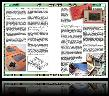 /image.axd?picture=/2010/7/PixEnglish/mini/History of Nintendo Vol.2 The Game and Watch (2).jpg