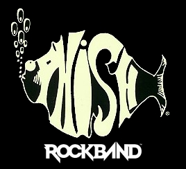 /image.axd?picture=/2011/4/rockband/mini/Home-made Phish RockBand Logo.jpg