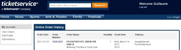/image.axd?picture=/2011/7/JamInTheDamOrder/mini/Jam In The Dam Order.jpg