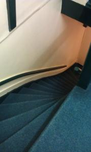 /image.axd?picture=/2012/3/2012-03-13 Amsterdam/mini/3 Freeland Hotel Stairs (1).jpg