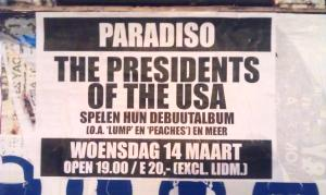 /image.axd?picture=/2012/3/2012-03-13 Jam in the Dam/mini/2 The Presidents of the USA Playing at the Paradiso.jpg