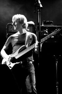 /image.axd?picture=/2012/3/2012-03-14 10 Mike Gordon/mini/Mike Gordon (05).jpg
