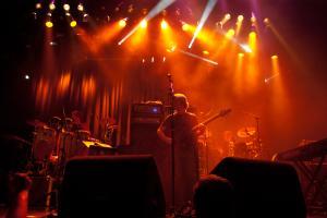 /image.axd?picture=/2012/3/2012-03-14 10 Mike Gordon/mini/Mike Gordon (10).jpg