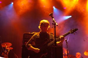 /image.axd?picture=/2012/3/2012-03-14 10 Mike Gordon/mini/Mike Gordon (17).jpg