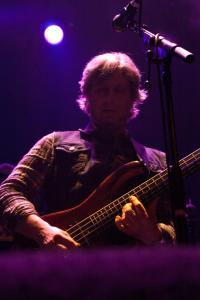 /image.axd?picture=/2012/3/2012-03-14 10 Mike Gordon/mini/Mike Gordon (19).jpg