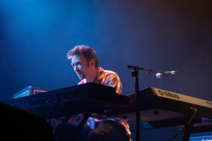 /image.axd?picture=/2012/3/2012-03-14 10 Mike Gordon/mini/Mike Gordon (21).jpg