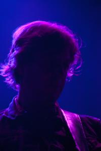 /image.axd?picture=/2012/3/2012-03-14 10 Mike Gordon/mini/Mike Gordon (23).jpg