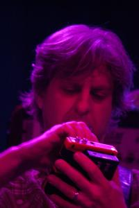 /image.axd?picture=/2012/3/2012-03-14 10 Mike Gordon/mini/Mike Gordon (24).jpg