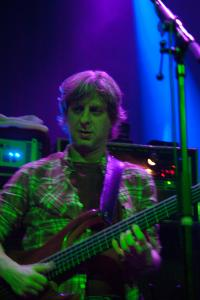 /image.axd?picture=/2012/3/2012-03-14 10 Mike Gordon/mini/Mike Gordon (26).jpg