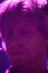 /image.axd?picture=/2012/3/2012-03-14 10 Mike Gordon/mini/Mike Gordon (27).jpg