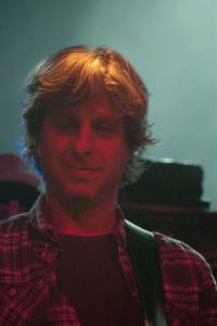 /image.axd?picture=/2012/3/2012-03-14 10 Mike Gordon/mini/Mike Gordon (28).jpg