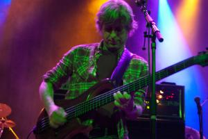 /image.axd?picture=/2012/3/2012-03-14 10 Mike Gordon/mini/Mike Gordon (29).jpg
