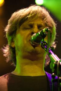 /image.axd?picture=/2012/3/2012-03-14 10 Mike Gordon/mini/Mike Gordon (31).jpg