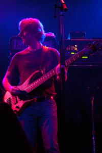 /image.axd?picture=/2012/3/2012-03-14 10 Mike Gordon/mini/Mike Gordon (37).jpg