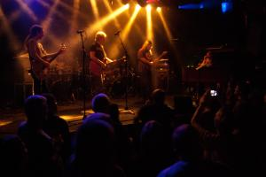/image.axd?picture=/2012/3/2012-03-14 12 Dark Star Orchestra/mini/Dark Star Orchestra (4).jpg