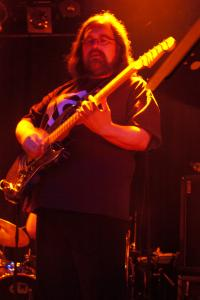 /image.axd?picture=/2012/3/2012-03-14 12 Dark Star Orchestra/mini/Dark Star Orchestra (6).jpg