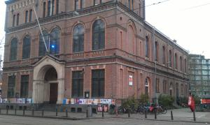 /image.axd?picture=/2012/3/2012-03-14 Amsterdam/mini/3 The legendary Paradiso (3).jpg