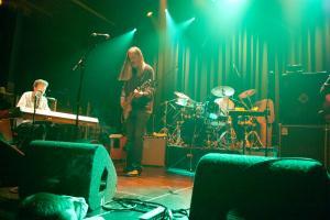 /image.axd?picture=/2012/3/2012-03-15 12 Mike Gordon/mini/Mike Gordon (12).jpg