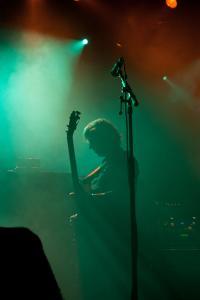 /image.axd?picture=/2012/3/2012-03-15 12 Mike Gordon/mini/Mike Gordon (15).jpg