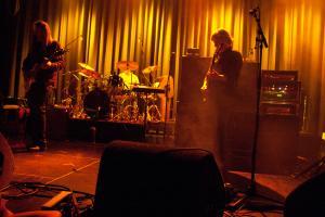 /image.axd?picture=/2012/3/2012-03-15 12 Mike Gordon/mini/Mike Gordon (19).jpg