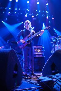 /image.axd?picture=/2012/3/2012-03-15 12 Mike Gordon/mini/Mike Gordon (22).jpg