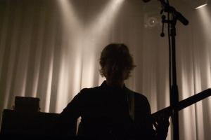 /image.axd?picture=/2012/3/2012-03-15 12 Mike Gordon/mini/Mike Gordon (25).jpg