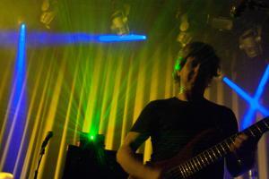 /image.axd?picture=/2012/3/2012-03-15 12 Mike Gordon/mini/Mike Gordon (26).jpg