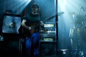 /image.axd?picture=/2012/3/2012-03-15 12 Mike Gordon/mini/Mike Gordon (32).jpg