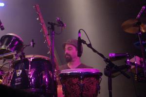 /image.axd?picture=/2012/3/2012-03-15 12 Mike Gordon/mini/Mike Gordon (33).jpg