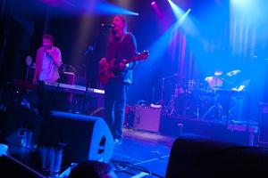 /image.axd?picture=/2012/3/2012-03-15 12 Mike Gordon/mini/Mike Gordon (39).jpg