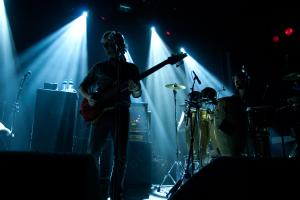 /image.axd?picture=/2012/3/2012-03-16 08 Mike Gordon/mini/Mike Gordon (04).jpg