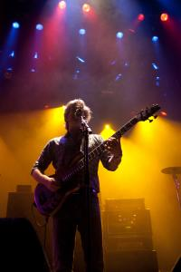 /image.axd?picture=/2012/3/2012-03-16 08 Mike Gordon/mini/Mike Gordon (09).jpg