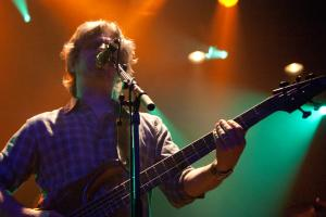 /image.axd?picture=/2012/3/2012-03-16 08 Mike Gordon/mini/Mike Gordon (11).jpg