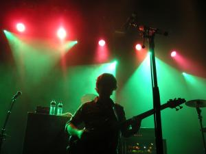 /image.axd?picture=/2012/3/2012-03-16 08 Mike Gordon/mini/Mike Gordon (16).jpg