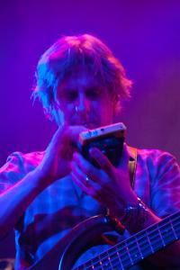 /image.axd?picture=/2012/3/2012-03-16 08 Mike Gordon/mini/Mike Gordon (20).jpg