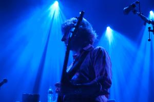 /image.axd?picture=/2012/3/2012-03-16 08 Mike Gordon/mini/Mike Gordon (22).jpg