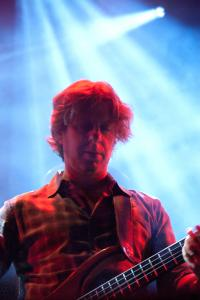 /image.axd?picture=/2012/3/2012-03-16 08 Mike Gordon/mini/Mike Gordon (26).jpg