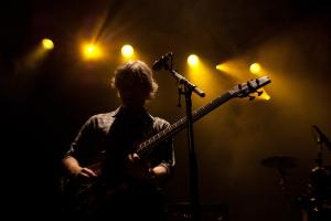 /image.axd?picture=/2012/3/2012-03-16 08 Mike Gordon/mini/Mike Gordon (31).jpg