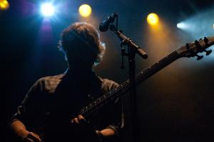 /image.axd?picture=/2012/3/2012-03-16 08 Mike Gordon/mini/Mike Gordon (32).jpg