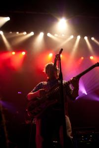 /image.axd?picture=/2012/3/2012-03-16 08 Mike Gordon/mini/Mike Gordon (35).jpg