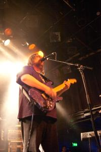/image.axd?picture=/2012/3/2012-03-16 10 Dark Star Orchestra/mini/Dark Star Orchestra (05).jpg