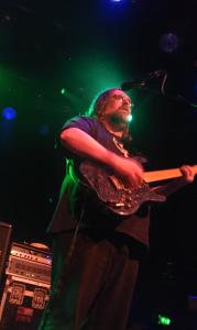 /image.axd?picture=/2012/3/2012-03-16 10 Dark Star Orchestra/mini/Dark Star Orchestra (06).jpg