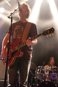 /image.axd?picture=/2012/3/2012-03-16 10 Dark Star Orchestra/mini/Dark Star Orchestra (10).jpg