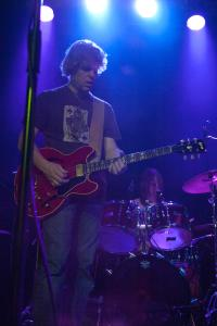 /image.axd?picture=/2012/3/2012-03-16 10 Dark Star Orchestra/mini/Dark Star Orchestra (13).jpg