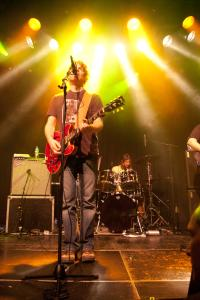 /image.axd?picture=/2012/3/2012-03-16 10 Dark Star Orchestra/mini/Dark Star Orchestra (14).jpg